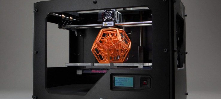 What You Need to Know About 3D Printing Software
